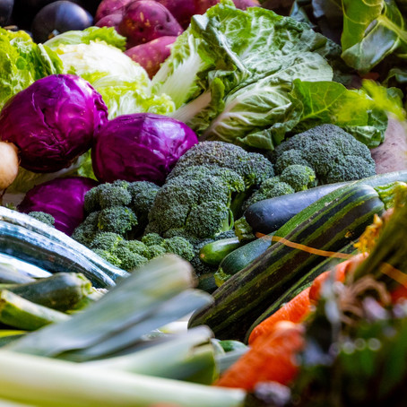 Ladera Farmers Market Seeks New Home