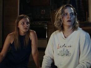 Rabbit in Red Premieres FREAK Official Teaser Trailer