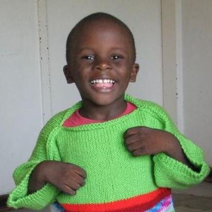 WHCI Zambia Health Care