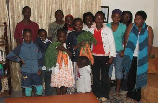 WHCI Zambia 2010.JPG