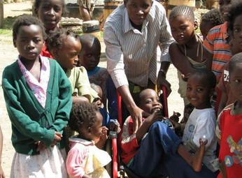 WHCI Zambia 2010 3.JPG