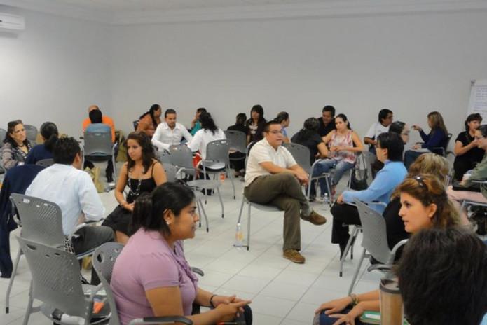 WHCI Latinoamerica 1.JPG