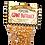 Thumbnail: Giant Butterfly Popcorn Tube Pack