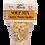 Thumbnail: Country Potato Cheddar Soup Mix