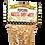 Thumbnail: Hulless Baby White Popcorn Tube Pack