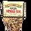 Thumbnail: Farmhouse Blend Popcorn Tube Pack