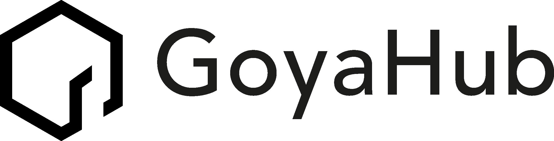 goyahub-logo-orj