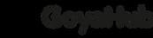 goyahub-logo-orj.png