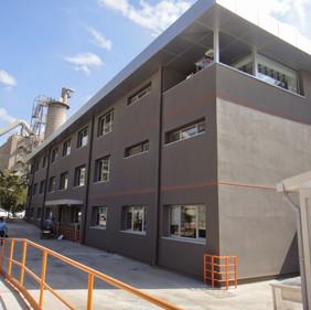 batı beton.JPG