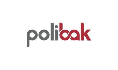 logo-polibak_32958
