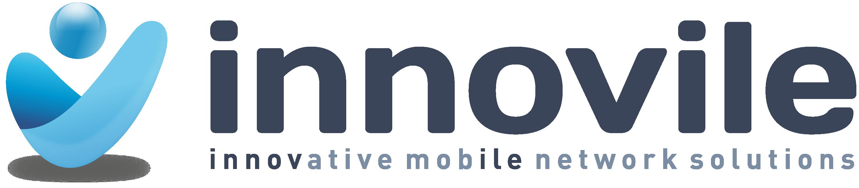 innovile-logo-copy