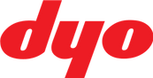 Dyo-logo-ECEAA4122D-seeklogo.com.png