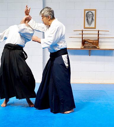 Ikeda Shihan 2.jpg