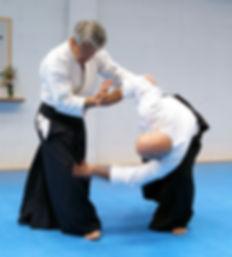 Ikeda Shihan 1.jpg