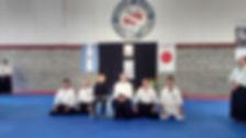 Aikido-Sensei Persano-Boken-Aikikai Masakatsu Agatsu Dojo-OSensei-Haedo-Caseros-Lomas del Mirador-Ciudadela-San Justo-Villa Luzuriaga-Palomar-Villa Sarmiento