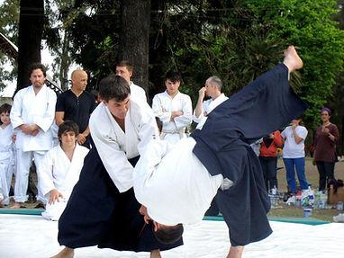 Exhibición Gorky Grana (Tantoo).jpg