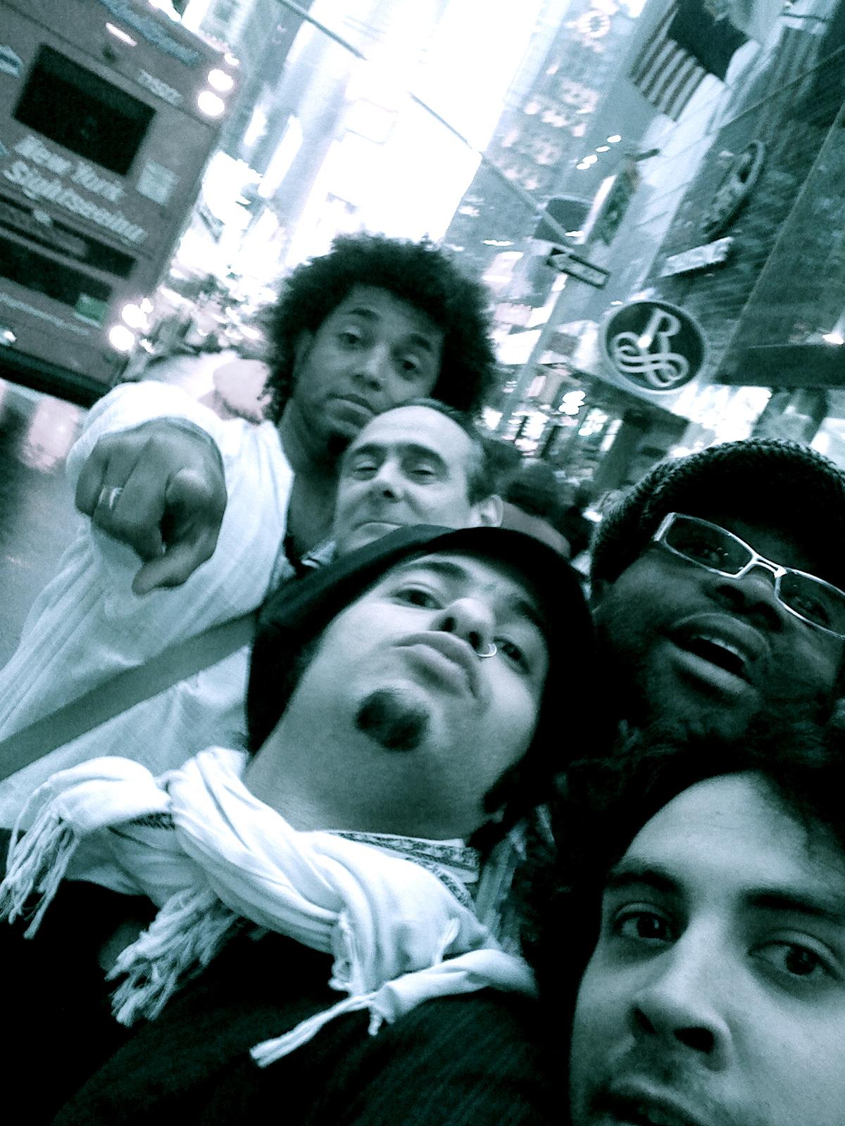 Groupe NY.jpg