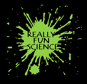 Really Fun Science!