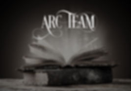 ARC TEAM GRAPHIC.jpg