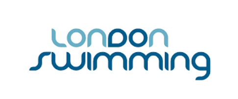 London Open Water Championships (29 June)