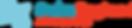 SE-AffiliatedClub-Logo-RGB.png