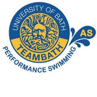 Team Bath Pre National Summer Special (29-30 June)