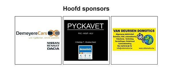 sponsors_platinum.jpg