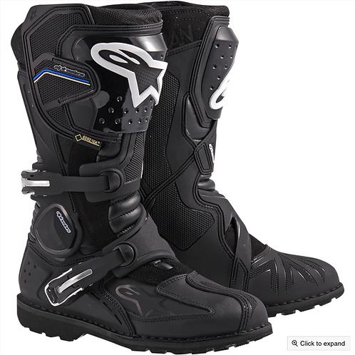 Toucan GoreTex Boots Alpinestar