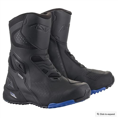 RT8 GoreTex Boots Alpinestar