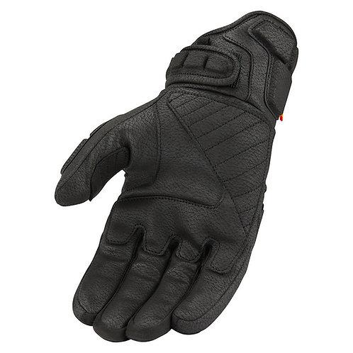MotherHead3 Gloves Icon