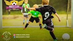 futebol-baby-2 COM ESCUDO FINALIZADO.png