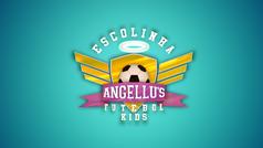 ESCUDO ANGELLUS c.png