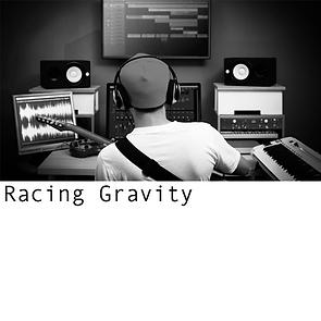 Racing Gravity