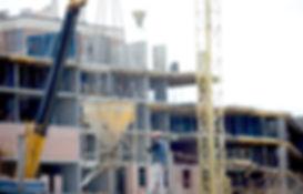 Construction Loans RGV