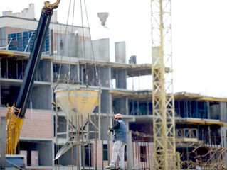 Identifying and Managing Construction Project Risks