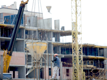 Construction 4.0 Book