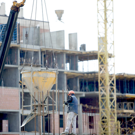 L'effondrement d'une construction permet-il toujours une reconstruction à l'identique?