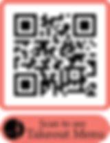 sanshigolb-scan-logo-for-takeout.jpg