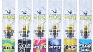 HOG Distillate (Blueberry Pie) *1g/$30 or 2g/$50 *mix&match