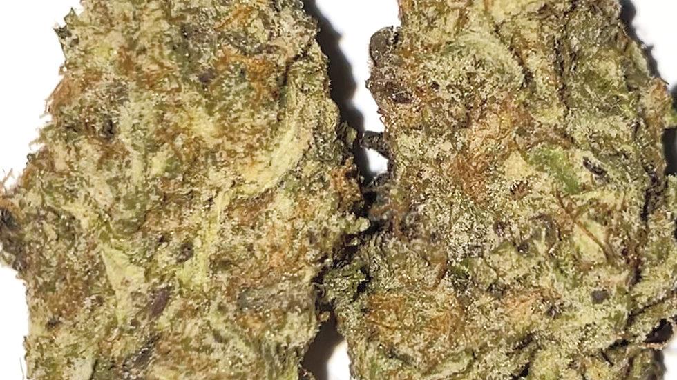Bubba Cookie   AAA+