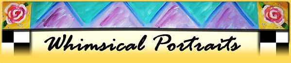 Whimsical Portraits Banner.jpg