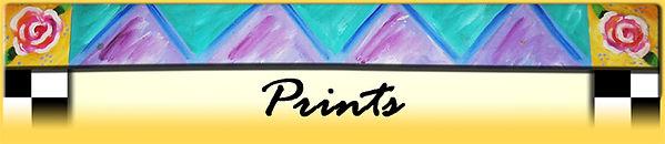 Prints Banner.jpg