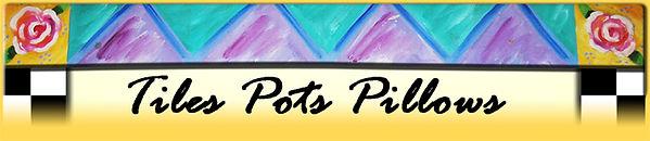 Tiles Pots Pillows Banner.jpg