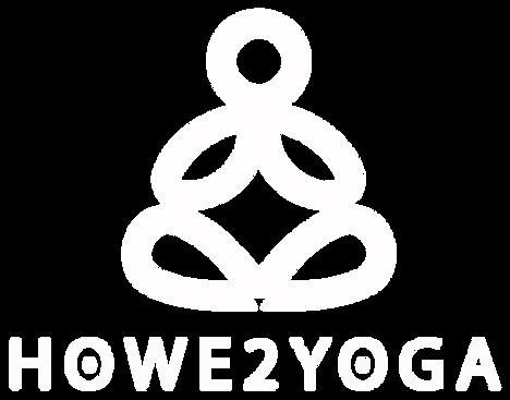Howe2Yoga Logo - white.png