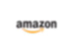 174568_amazon-logo-png-transparent-backg