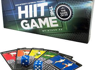 HIIT Game.jpg