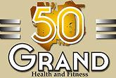 50Grand_Logo_Design Beige.jpg