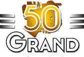 50Grand_Logo_Design_Version_02.jpg