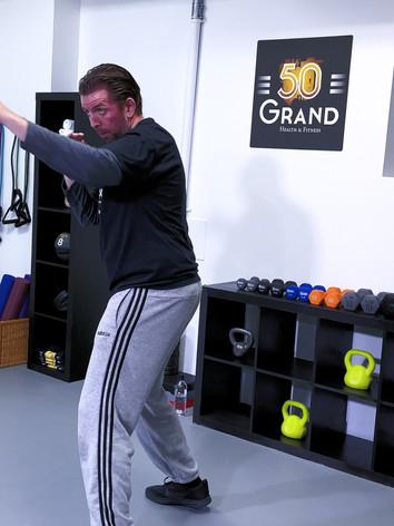 Chris Boxing 02.jpg