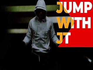 JUMP with JT..jpg